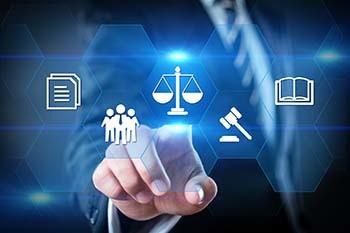 Droit du travail et responsabilité civile - Christophe Radé